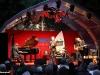 Ascona Jazz festival