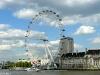Engeland Londen